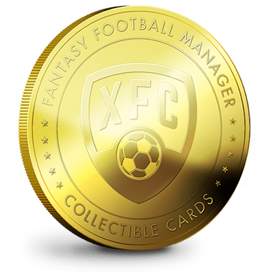 XFC COIN