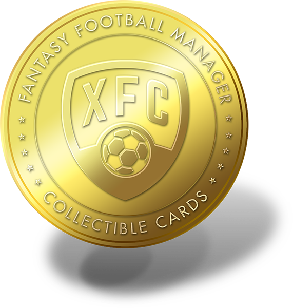 coin of xfc coin