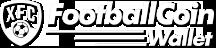 logo footballcoin wallet